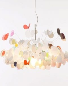 Pendants & Hanging Lights
