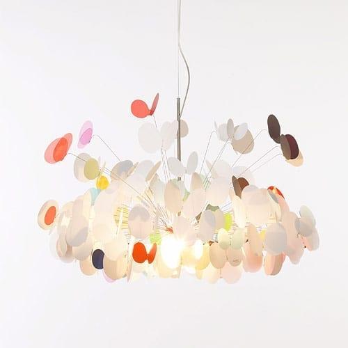Pendants & Hanging Lights