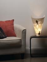Akari Lamp Designs