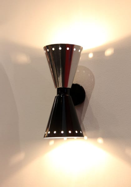 Sconce & Wall Lights