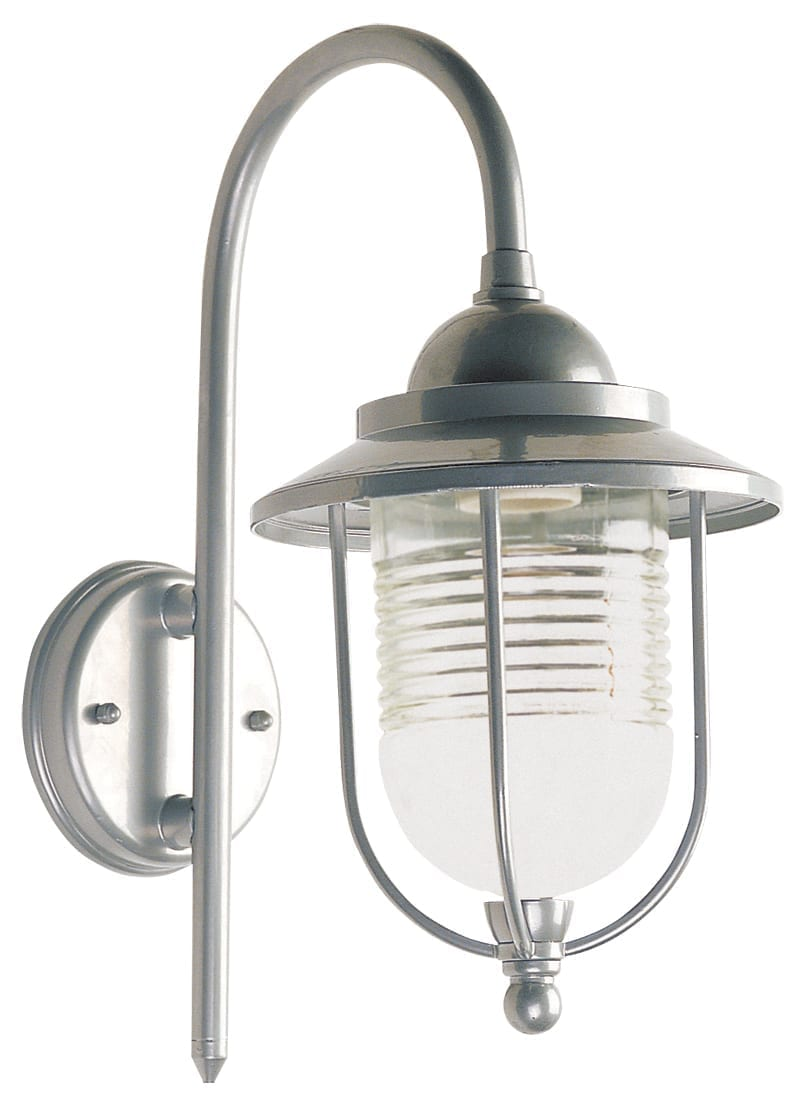 Outdoor Coach Light Sydney Lighthouse