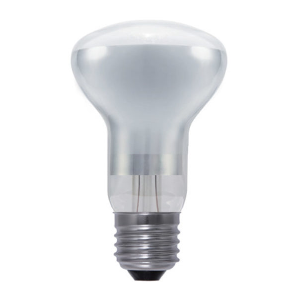 5 Watt R63 Led Bulb Warm White E27 Sydney Lighthouse