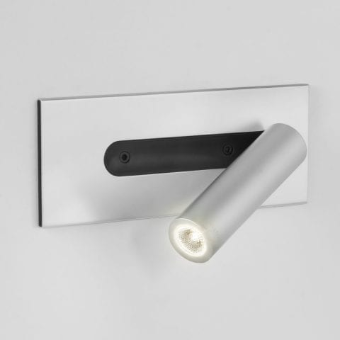 Fuse Led Reading Wall Light Sydney Lighthouse