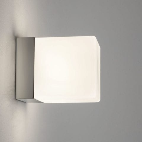 Glass cube wall light sydney lighthouse for all project lighting enquirys please email our team at salessydneylighthouse and our lighting design team will get back to you shortly dismiss aloadofball Choice Image