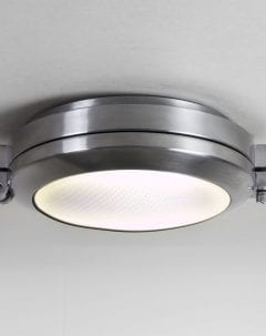 Ceiling Lights