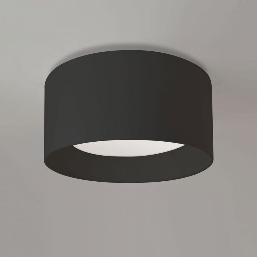Bevel Round Ceiling Light Sydney Lighthouse